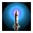 Dagger blade instinct