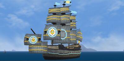 Light ship3