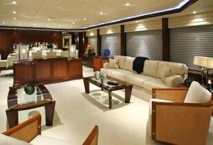 Luxury-yachts-interior