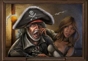 PiratePortrait-004Large