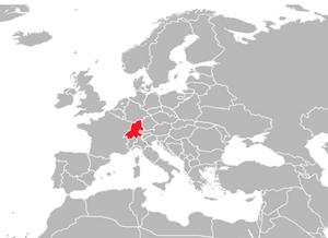450px-France, 1740 - Copy222