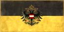Austriag