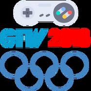 GFW-Olympics 2