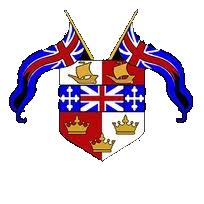 Royal navy logo 000493