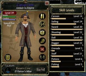 Screenshot 2010-12-21 16-09-35