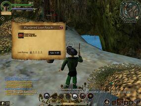 Screenshot 2012-04-14 14-31-08