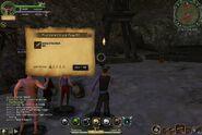 Screenshot 2013-01-29 18-01-13