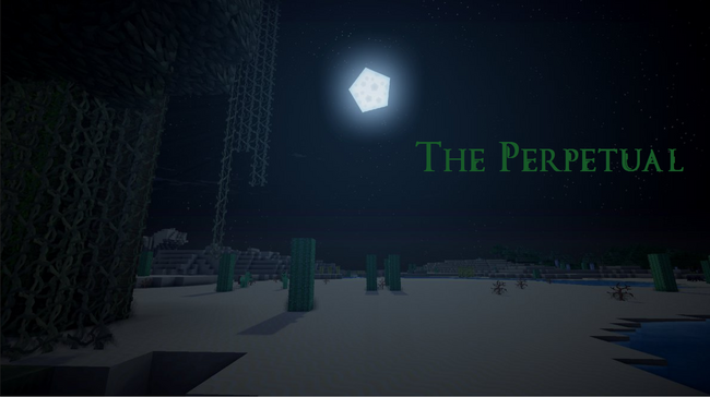ThePerpetual