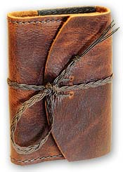 Cover MS pocket wt prod