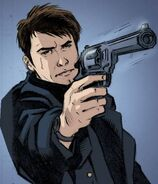 Legacy-of-Torchwood-comic-SL-Gallant-Captain-Jack