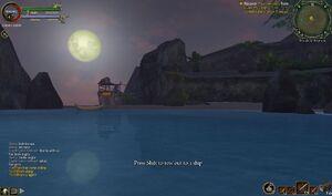 Screenshot 2010-11-18 17-51-33