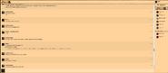 Screen shot 2014-05-27 at 4.38.14 PM