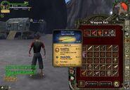 Screenshot 2011-12-31 23-30-18
