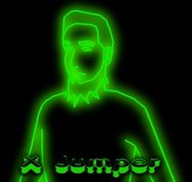212px-Glowjump