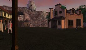 Screenshot 2010-12-28 18-48-38