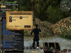 Screenshot 2012-03-25 20-10-12