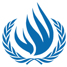 220px-United Nations Human Rights Council Logo