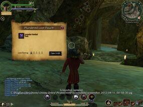 Screenshot 2012-04-11 00-18-32
