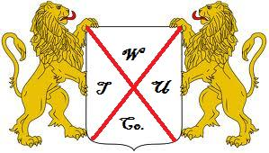 WTU Symbol