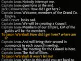 Grand Co. Empire