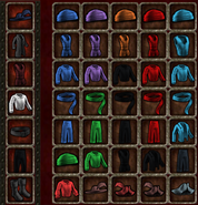 Clothes114