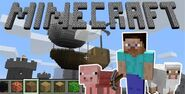 Minecraft-Competition-1-1064599