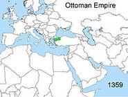 Ottoman1359