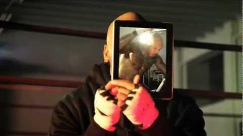 Flo Rida - Good Feeling Official Video
