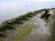 P307006-Valdivia-Spanish forts