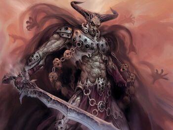 Wall-8-angel-demon-jpg