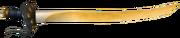 300px-Cutlas K
