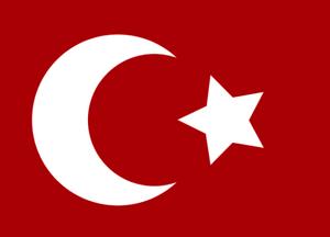Ottomanbutbetter