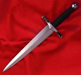 Dagger (2)