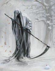 Grim reaper-1-
