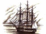 HMS Faye