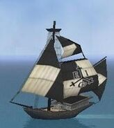 EITC War Sloop 1