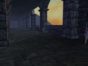 Screenshot 2011-01-04 16-16-19