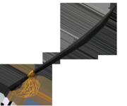 180px-Shadow Cutlass
