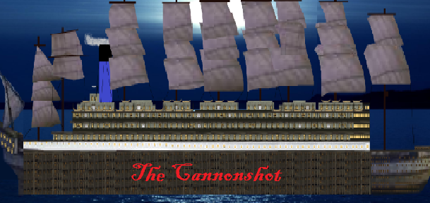 Cannonshot logo