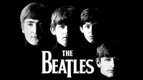 Imagine-John Lennon ( piano cover )