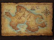 Neverlandmap2
