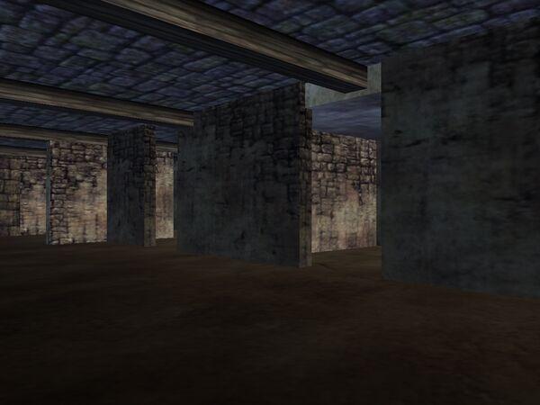 Screenshot 2011-01-04 20-32-38