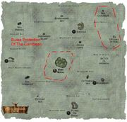 1287912-potco map