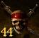 LevelTemplate44