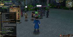 Screenshot 2012-11-23 23-10-52