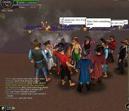 Guild event3