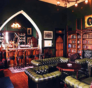 Room kinnity castle186