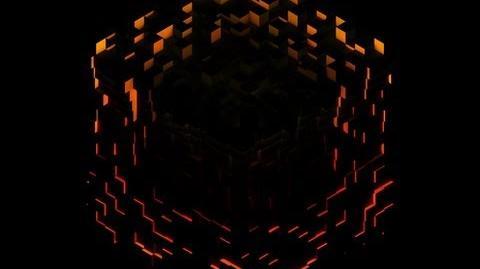 ♪ Minecraft - Volume BETA Full Album C418 ♪