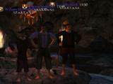 Spartans Army ( A SPARTANS Guild