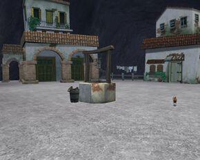 Screenshot 2011-03-06 12-33-27